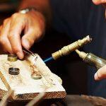 Бизнес идея открытия ювелирной мастерской