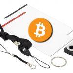 Все секреты бизнеса на холодном хранении криптовалюты: как получить аппаратные кошельки  Ledger Nano S бесплатно и открыть свой бизнес на их продаже
