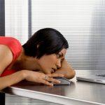 8 простых способов, как заработать на чужой лени