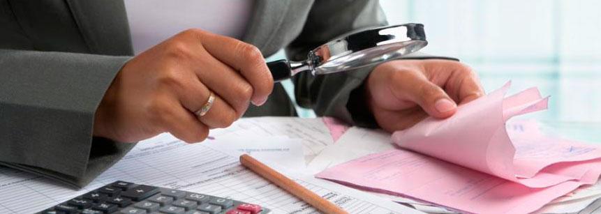 Дебиторская задолженность: эффективный и быстрый заработок на чужих долгах
