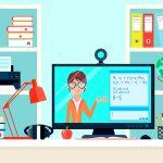 Учитель русского языка для иностранцев по Skype
