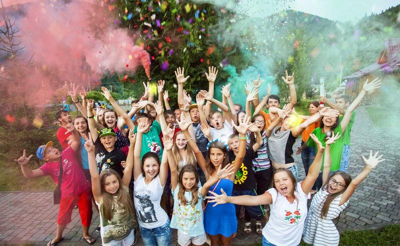 Как открыть детский лагерь в городе с нуля, с чего начать и сколько можно заработать: 3 идеи для организации детского отдыха в большом городе