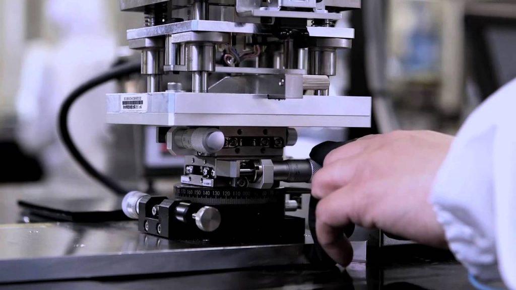 Бизнес на производстве часов с уникальным дизайном