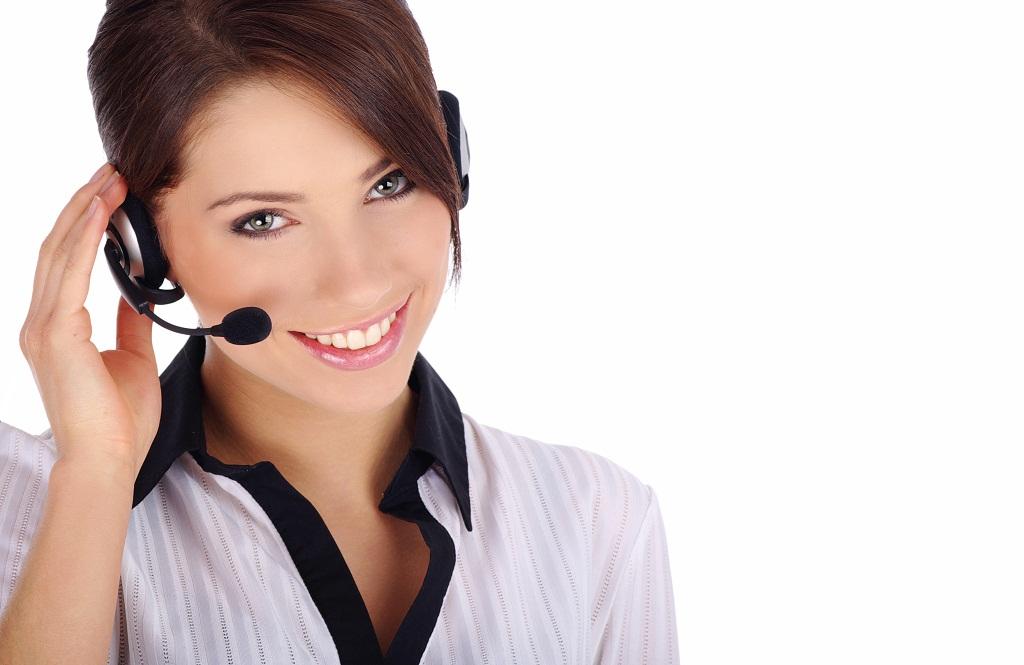 Диспетчер онлайн - вариант домашнего бизнеса