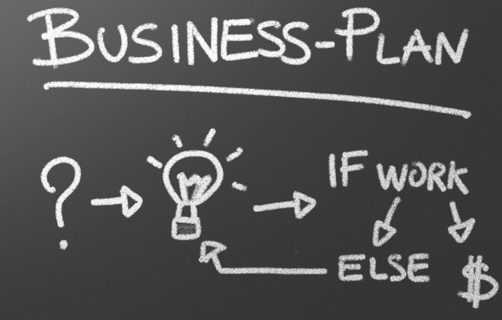Бизнес-идеи малого дела с нуля – 10 самых лучших
