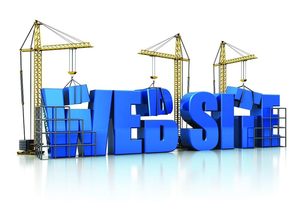 Как выбрать и купить качественный сайт