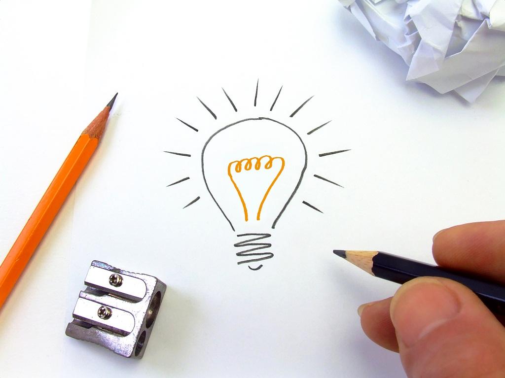 Бизнес идеи для начинающих – фатальные ошибки