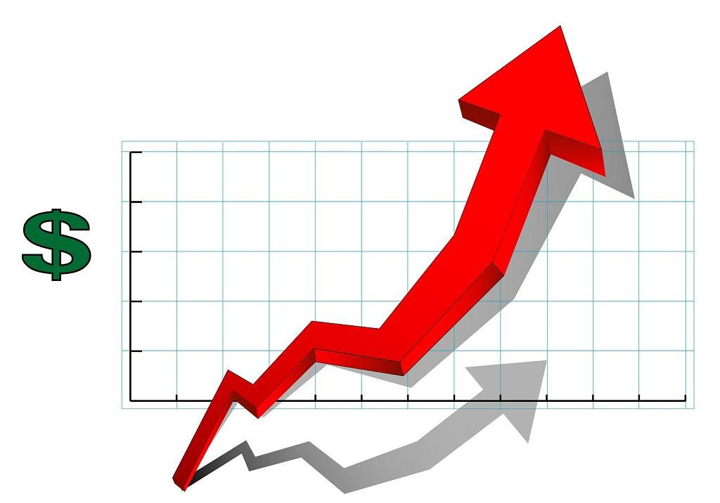 Интернет продажи, что первое сайт или наличие товара