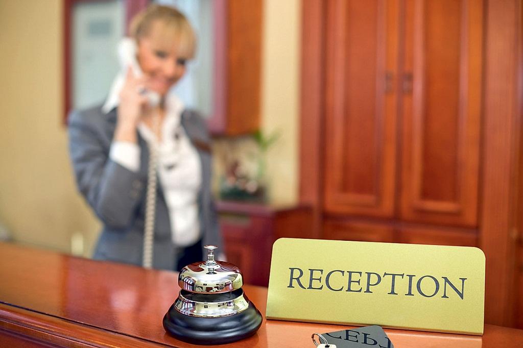 Бизнес-идея открытия собственного мини-отеля