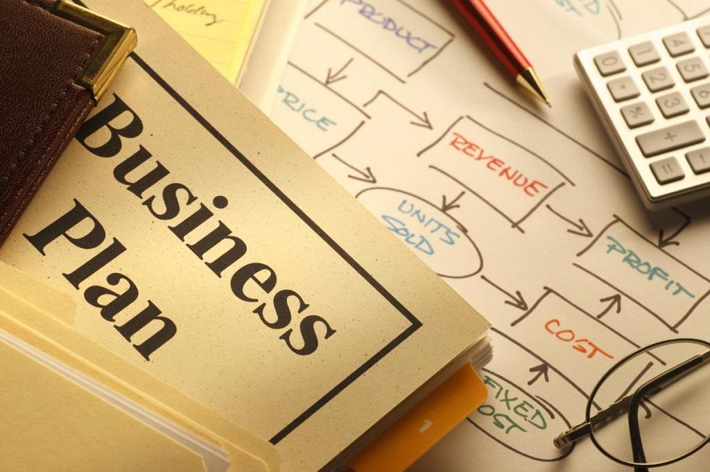 Бизнес-идеи для небольшого города