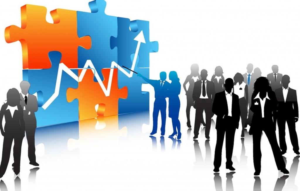 Бизнес идеи забытого старого беспроигрышная идея для бизнеса