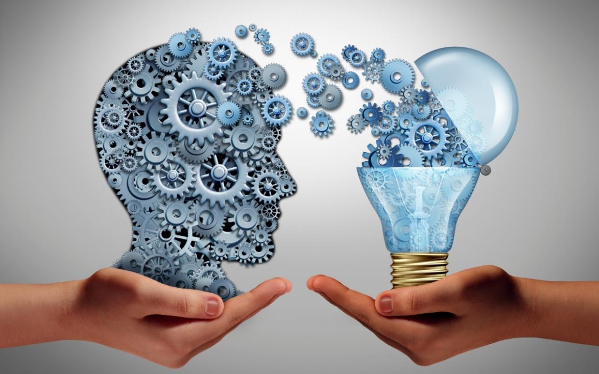 Идеи о создании бизнеса открытие фирм уфа
