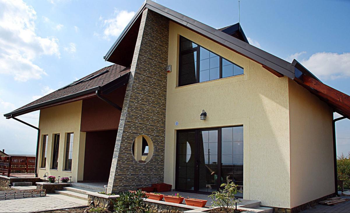 Бизнес план постройка дома правовая поддержка бизнес план