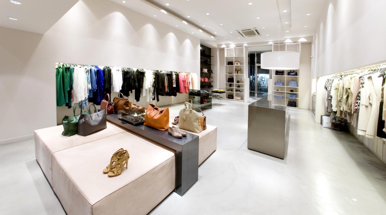 1f08374acd8 Бизнес-идея открытия бутика брендовой одежды - RealyBiz.ru