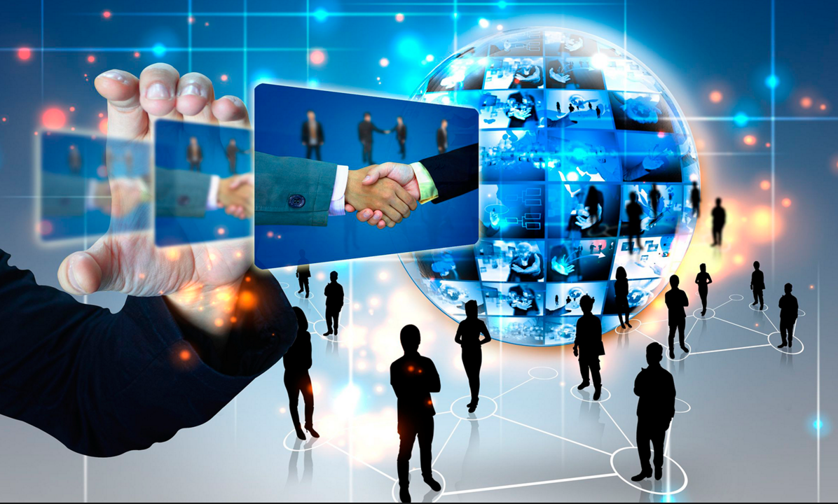 Бизнес идеи посреднические услуги новые бизнес идеи для села