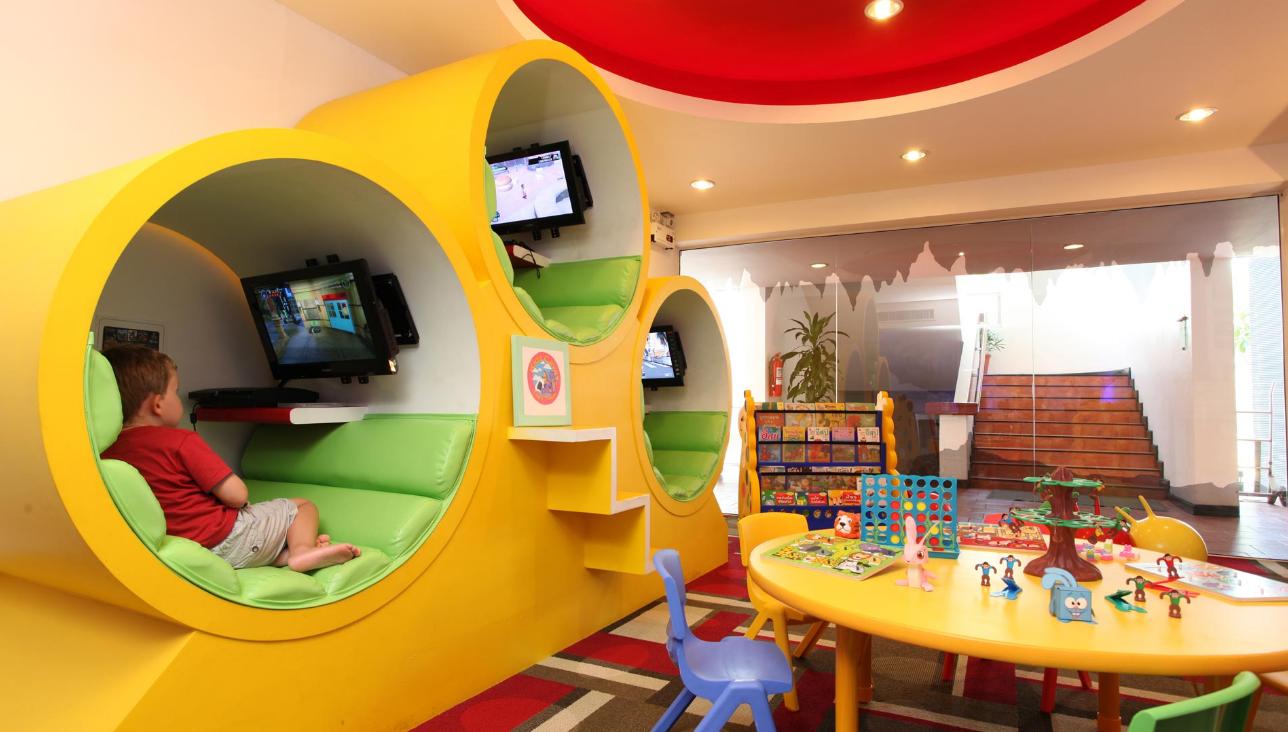 Идеи для бизнес отеля бизнес идеи 2015 дома