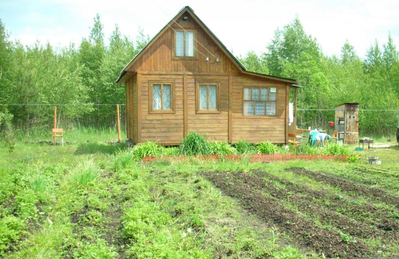 Идеи бизнеса на садовом участке бизнес идеи от 2000000