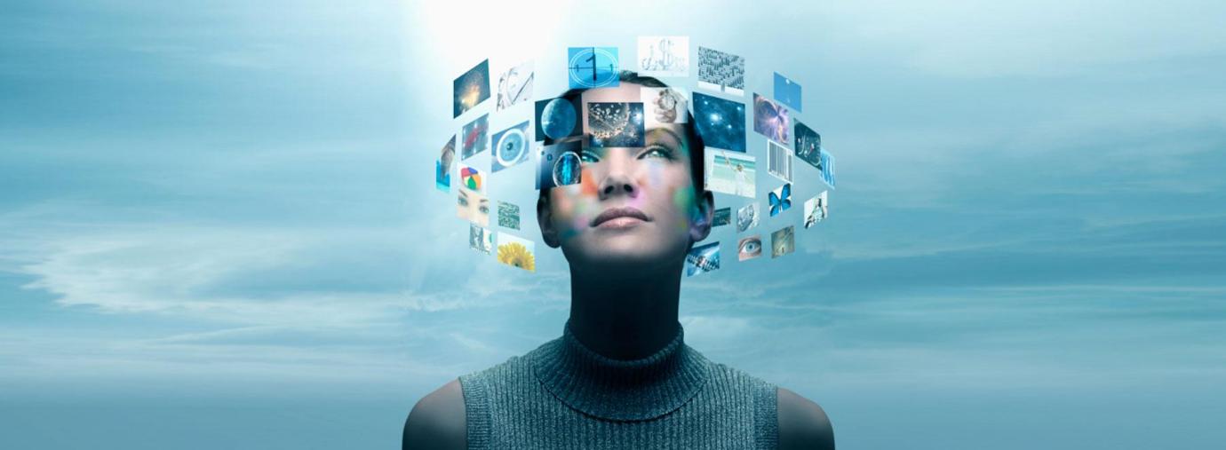 Бизнес реклама через интернет поведенческие факторы яндекс Сланцы