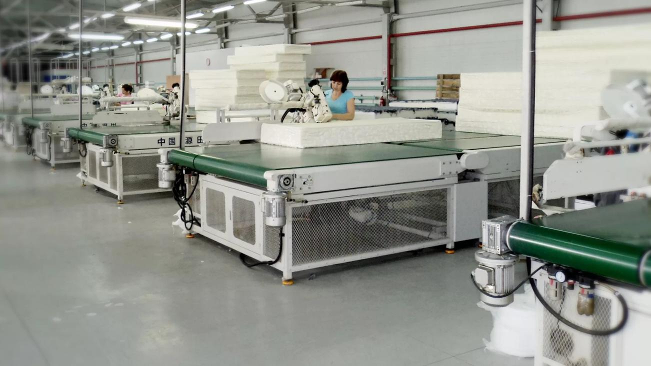 Производство оборудования бизнес идеи скачать бизнес план производства поддонов