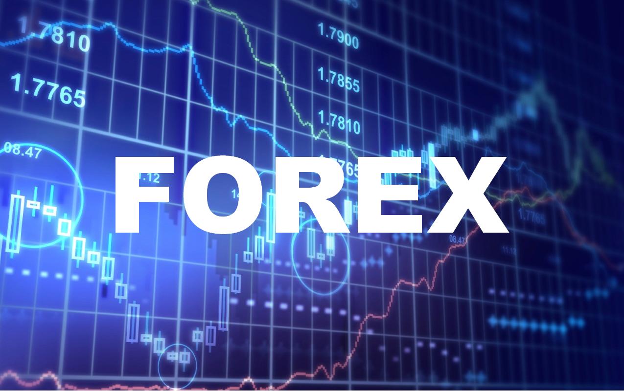 Бизнес-идея заработка на бирже Форекс без денег