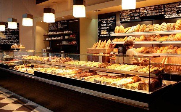 Бизнес-идея открытия пекарни - с чего начать и сколько можно заработать