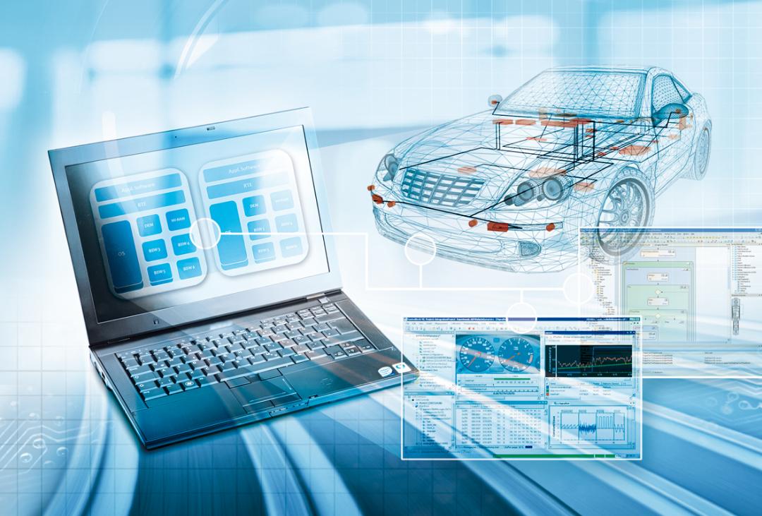 Бизнес-идея диагностики автомобилей