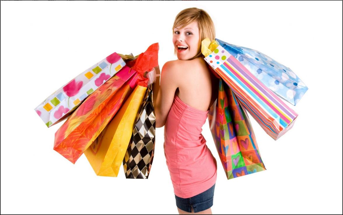 95cee2571 Бизнес-идея интернет-магазина одежды - RealyBiz.ru
