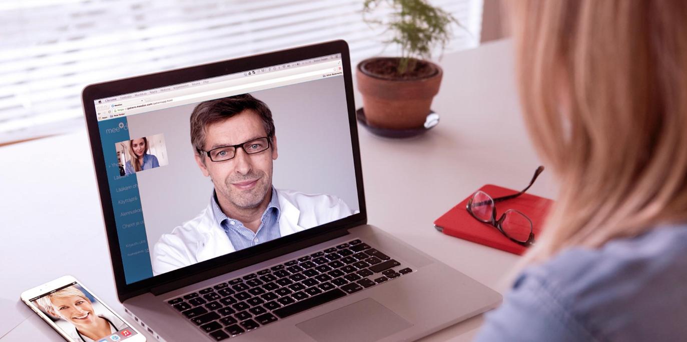 Бизнес-идея интернет-заработка консультациями