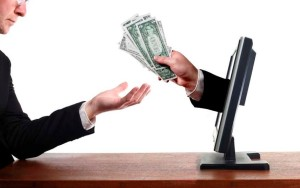 Бизнес в онлайне - конкретные способы заработка