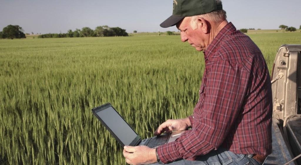 как планировать фермерский бизнес