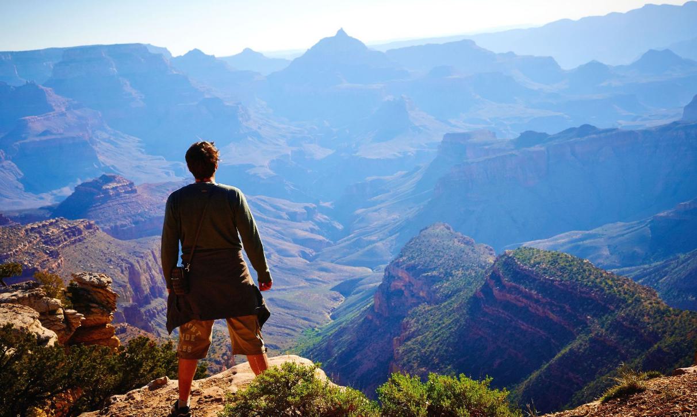Бизнес-идея открытия туристической фирмы