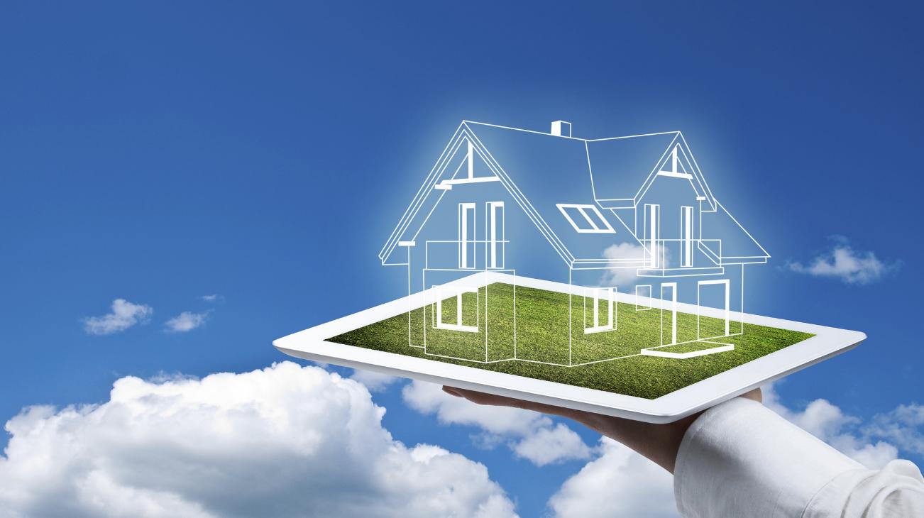 Бизнес идея сайт недвижимость бизнес план по разведению