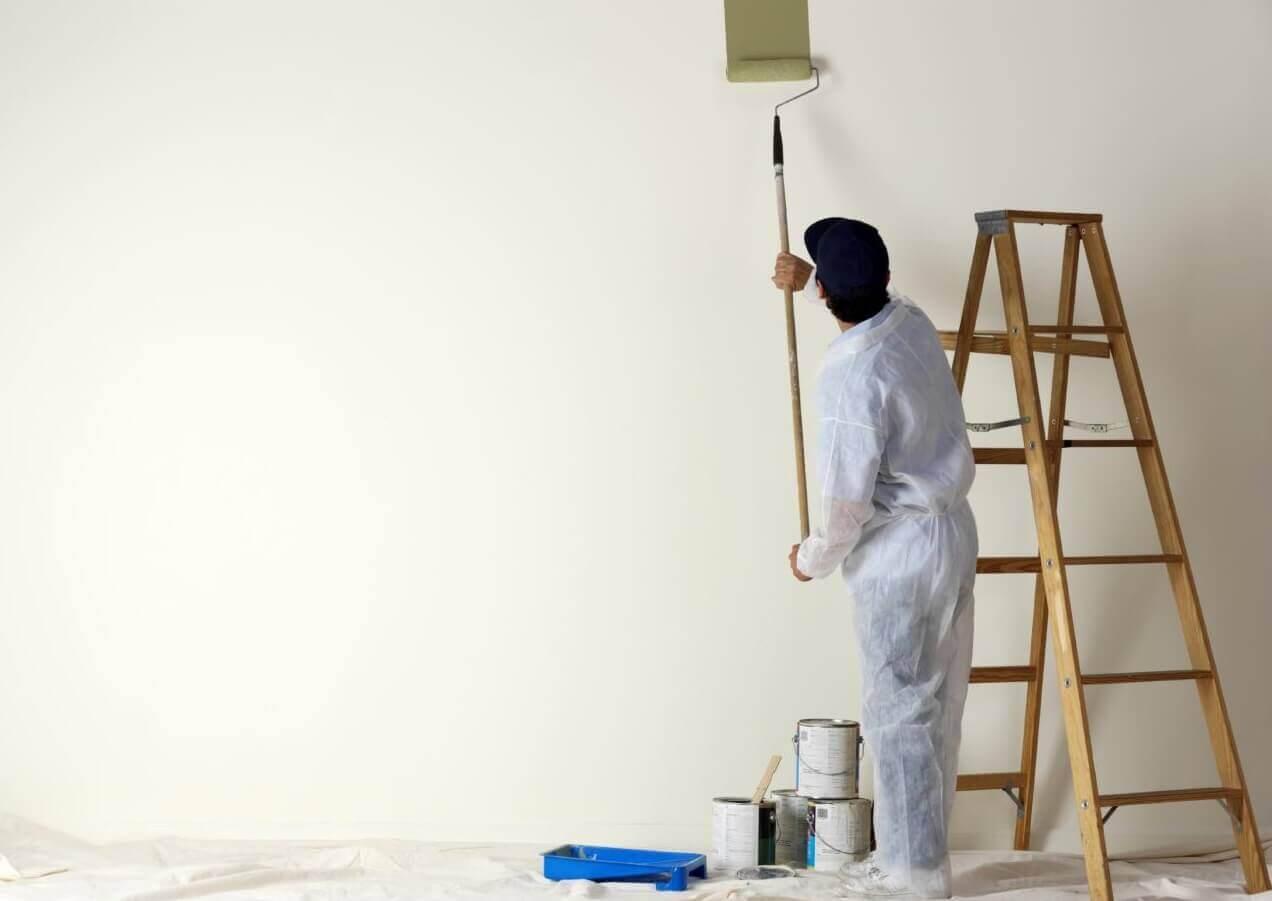 Бизнес на ремонте квартир: 3 вида работ и особенности бизнеса