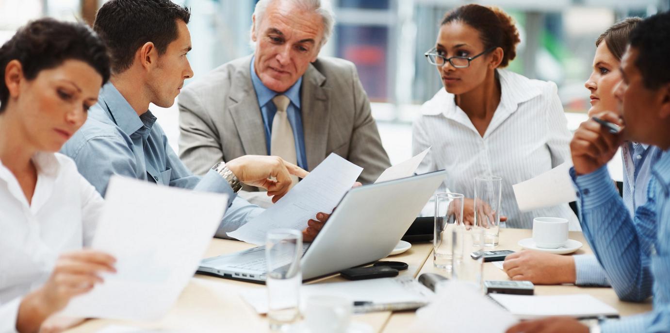 Бизнес-идея онлайн консультации юриста