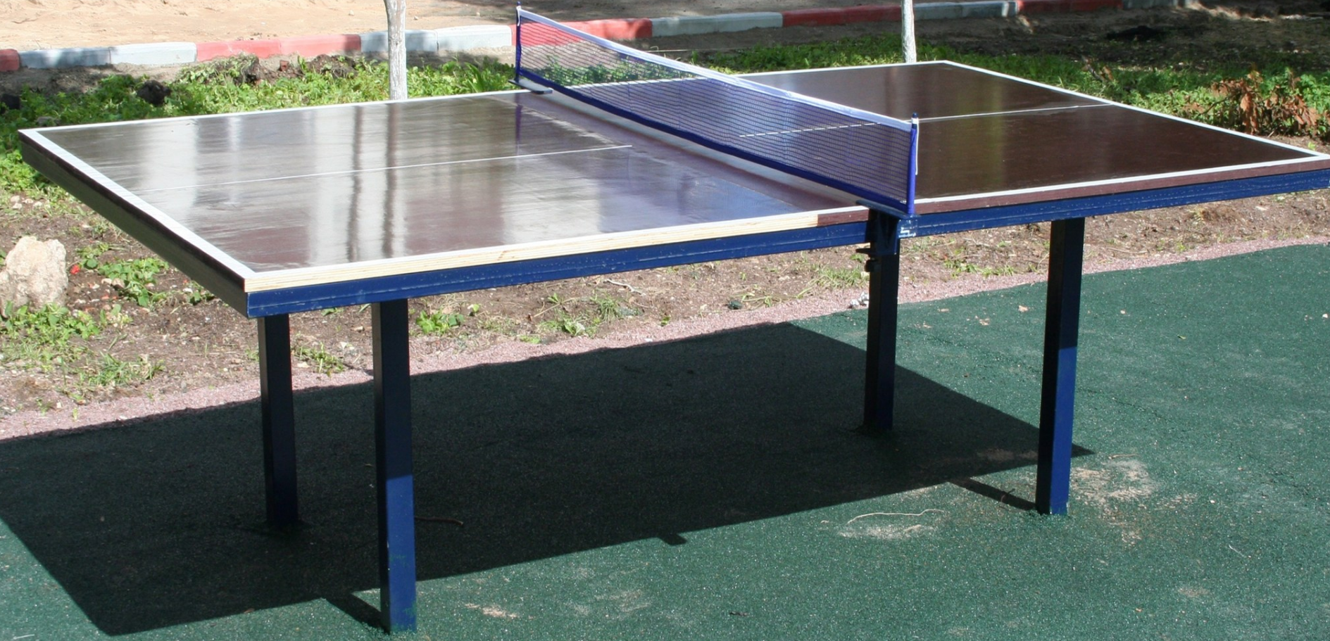 бизнес-идея по продаже теннисных столов