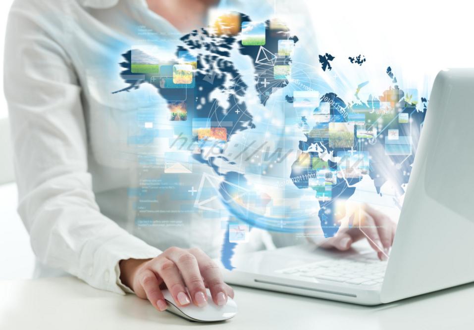 Бизнес-идея продвижения сайтов в интернете