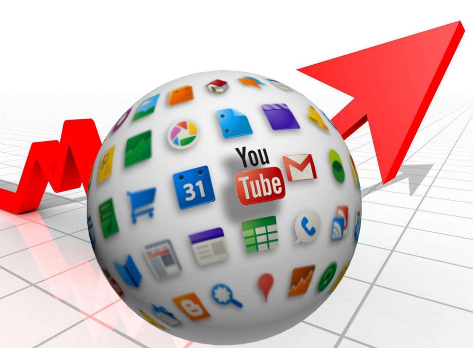 заработок и бизнес через интернет
