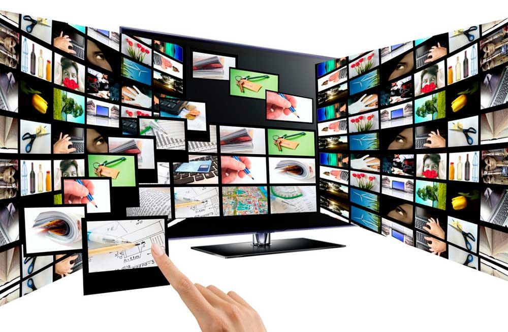 Бизнес-идея заработка в интернете на рекламе