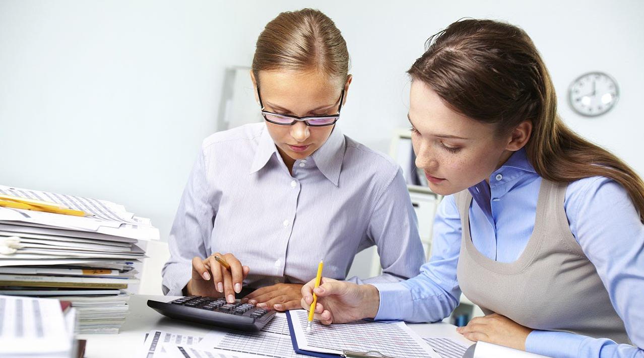 Бухгалтерскому обслуживанию документ об уплате государственной пошлины за регистрацию ооо