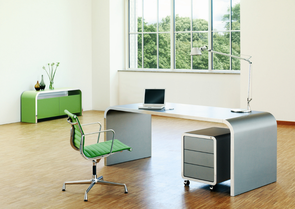 Бизнес офис идеи bfm бизнес план