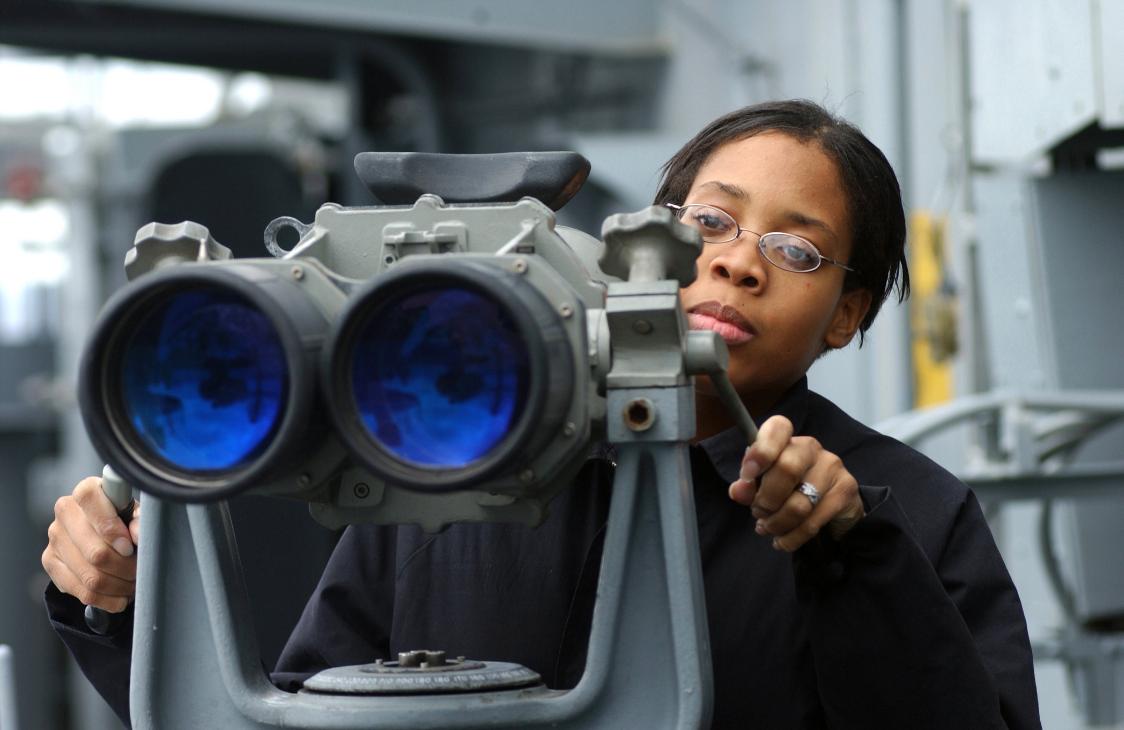 Бизнес-идея установки стационарного телескопа