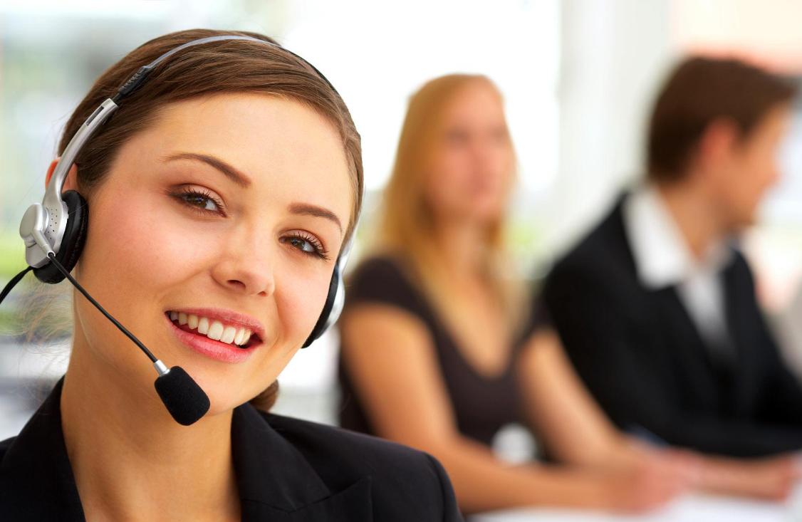 Бизнес план диспетчерские услуги скачать бизнес план маленькие