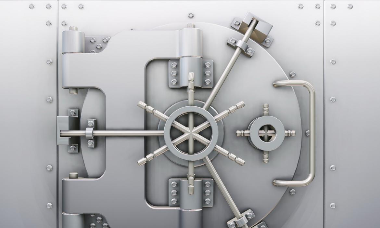 Бизнес-идея производства и продажи сейфов