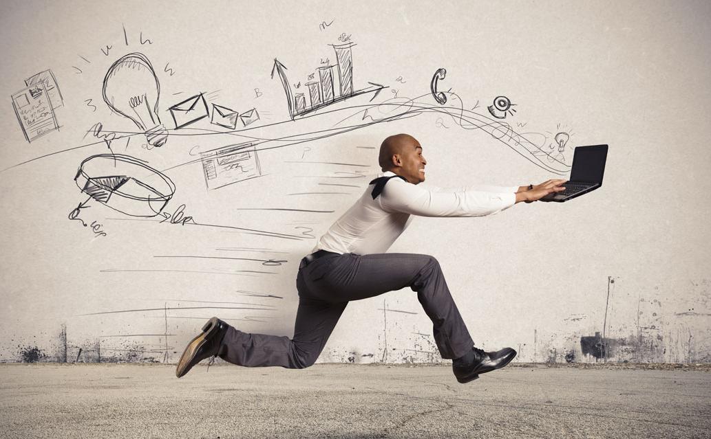 Лучший идеи для бизнеса открытие фирмы нерезиденту