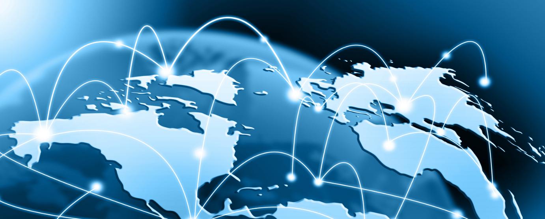 Бизнес-идея международных грузорепевозок