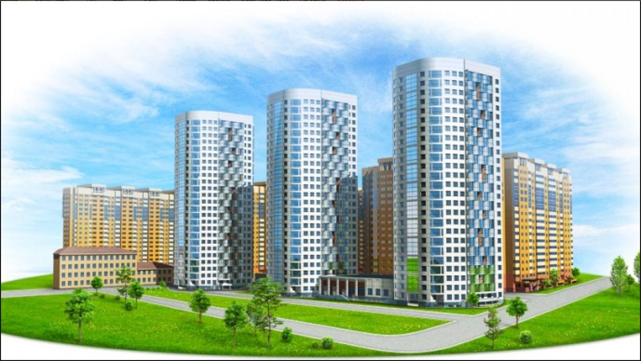 Идея бизнеса недвижимости код фирмы открытие