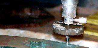 Как организовать бизнес на открытии мини-цеха резки стекла