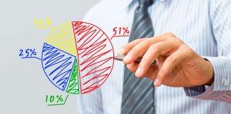 Реальные и проверенные бизнес-идеи
