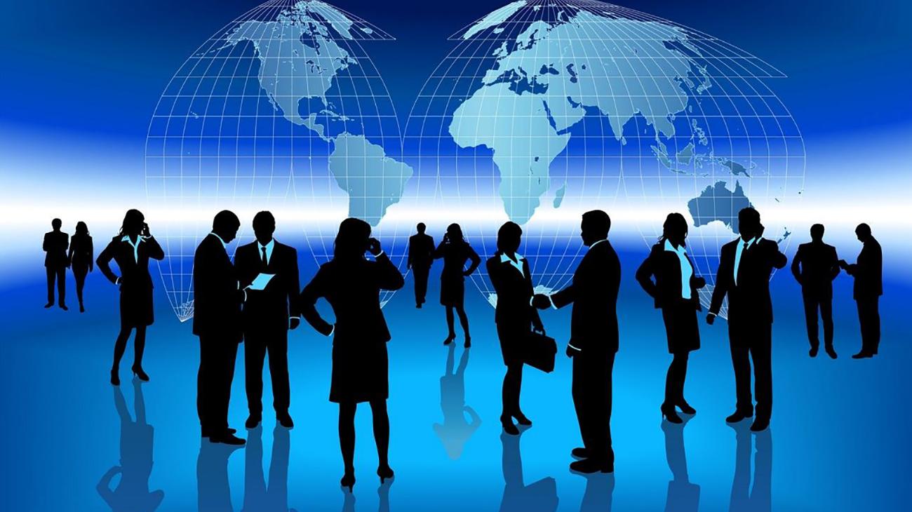 ТОП-11 бизнес-идей для домохозяек в %am_current_year% году