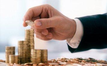 где взять инвестиции для бизнеса